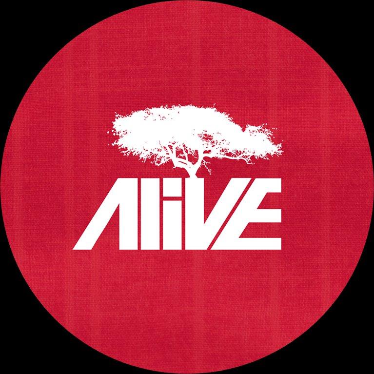 alive_logo.jpg