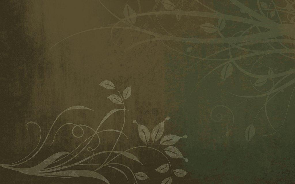 earthen_background.jpg