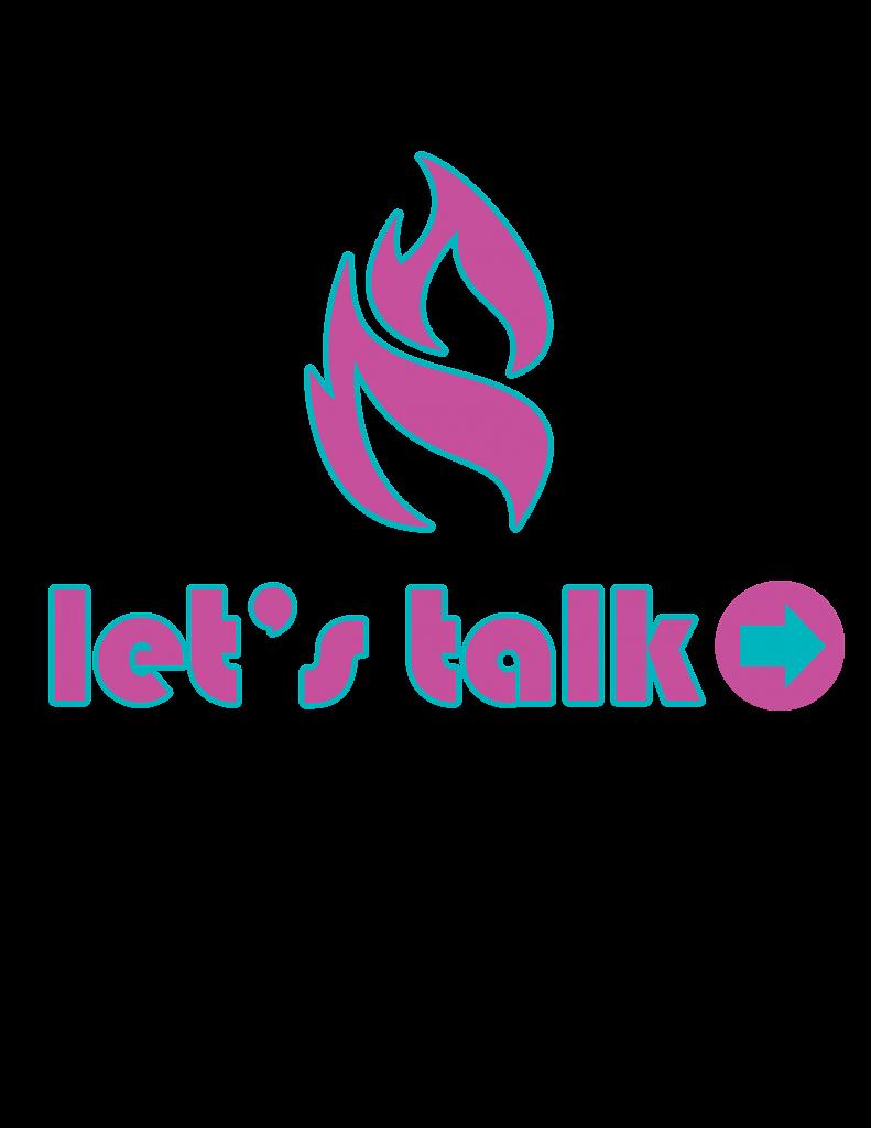 let_s_talk_tshirt.png