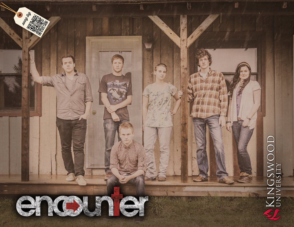 encounter2012_poster.jpg