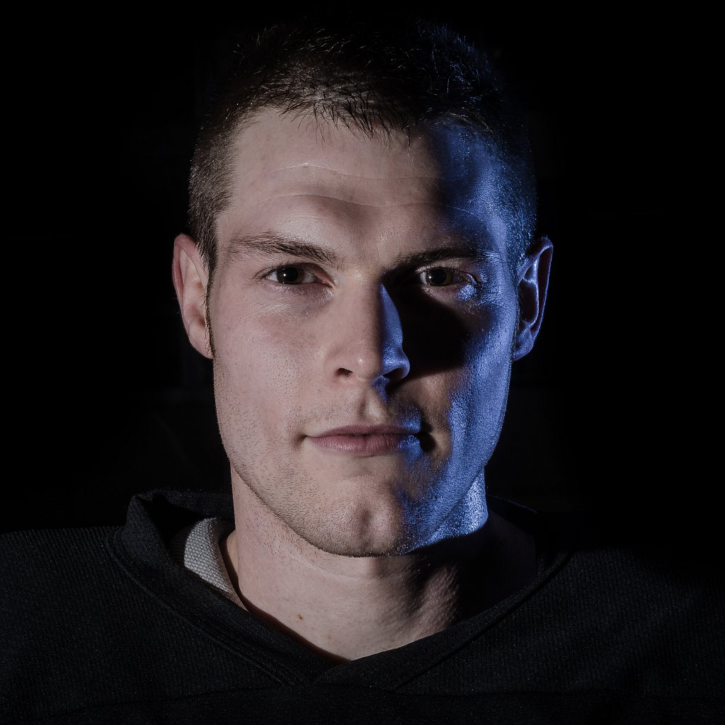hockey_headshots-3.jpg