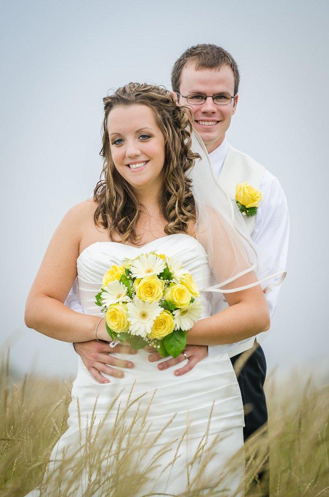 hockley_wedding-254.jpg