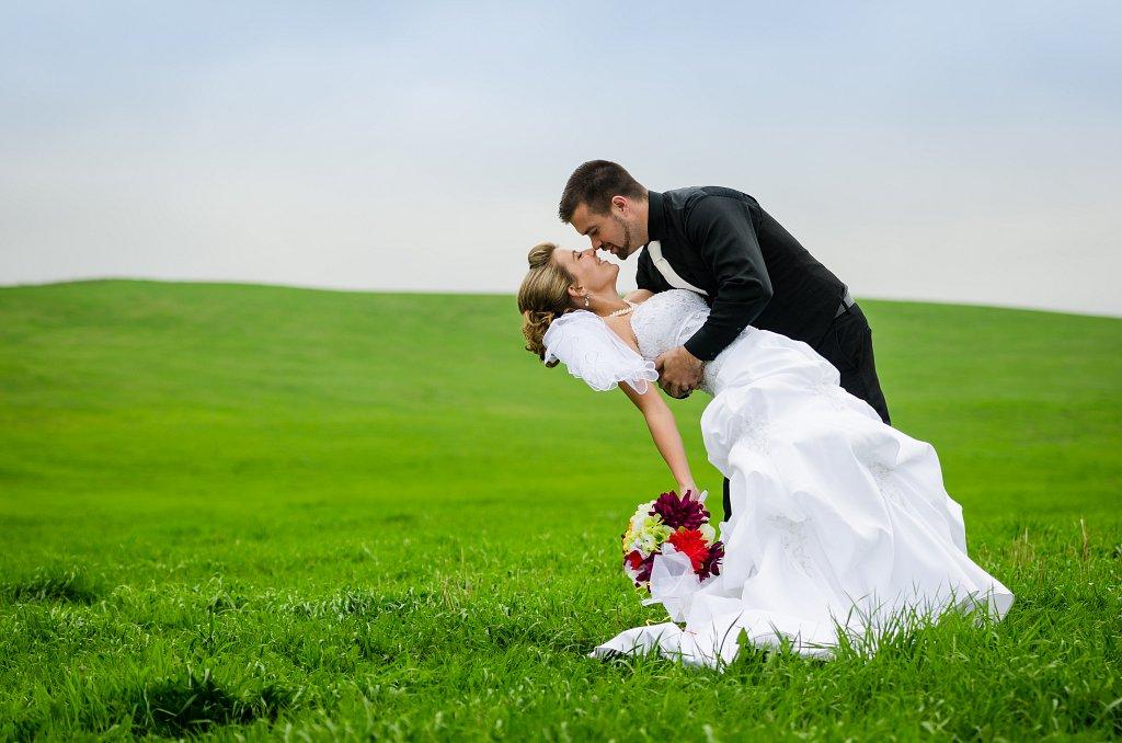 mestach_wedding_preview-1.jpg