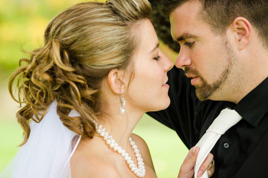mestach_wedding_preview-2.jpg