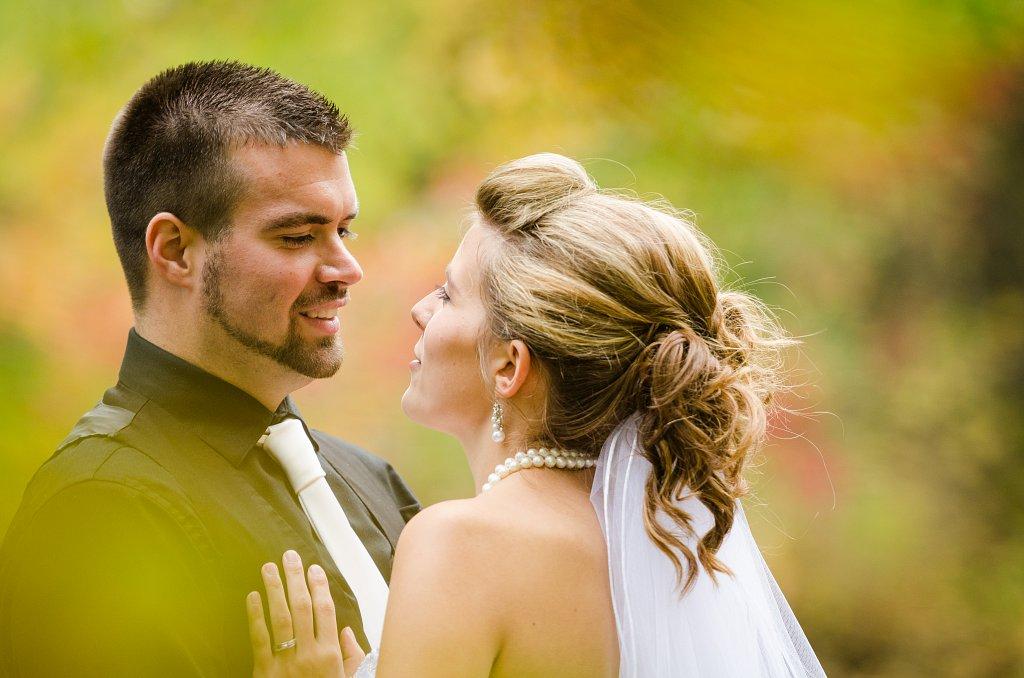 mestach_wedding_preview-3.jpg