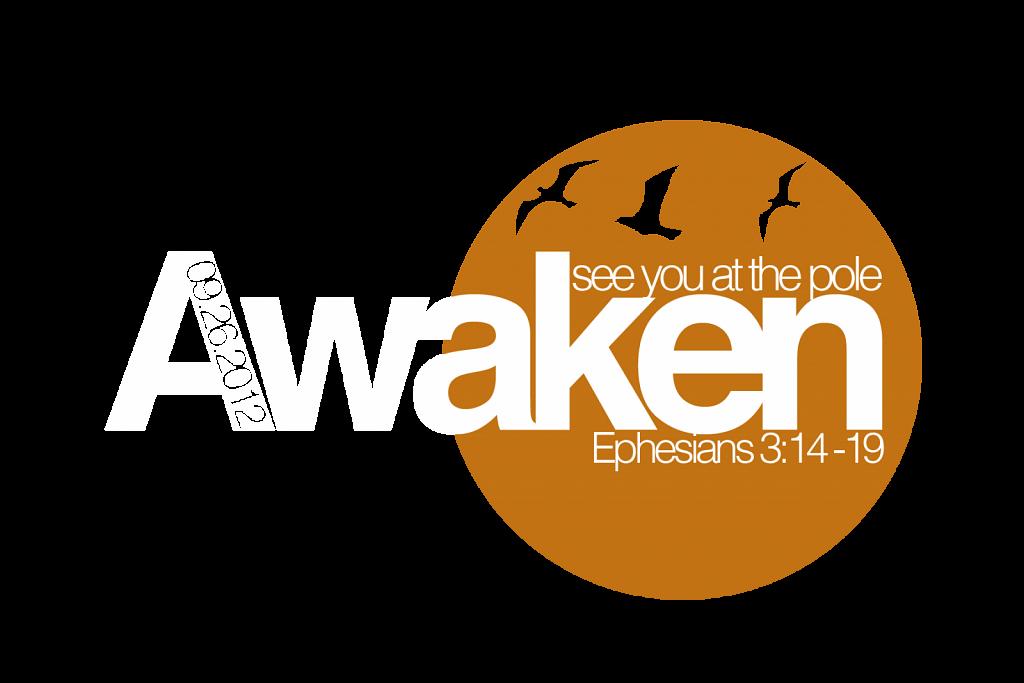 syatp-awaken4.png
