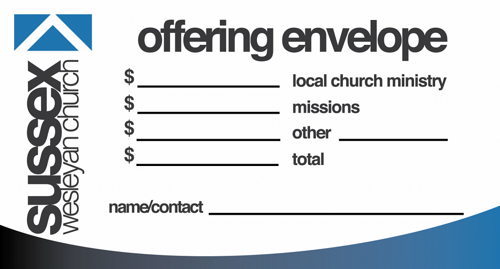 swc-offering-envelope.png