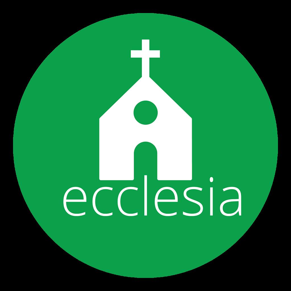 ecclesia-logo-01.png