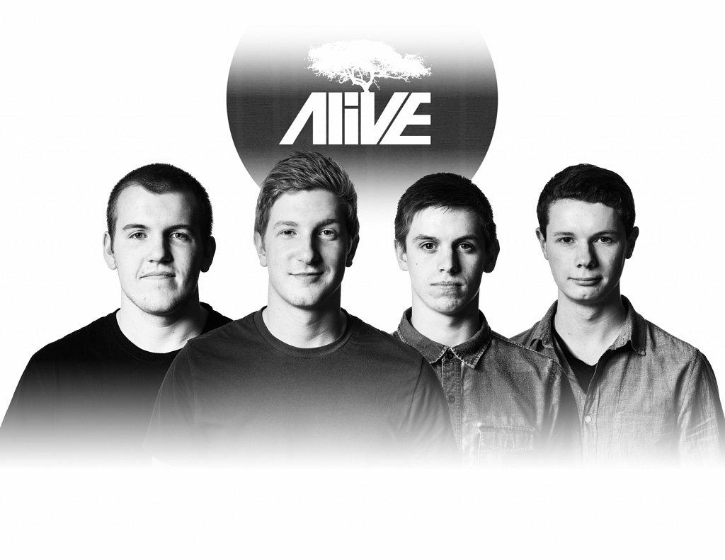 alive-2014.jpg