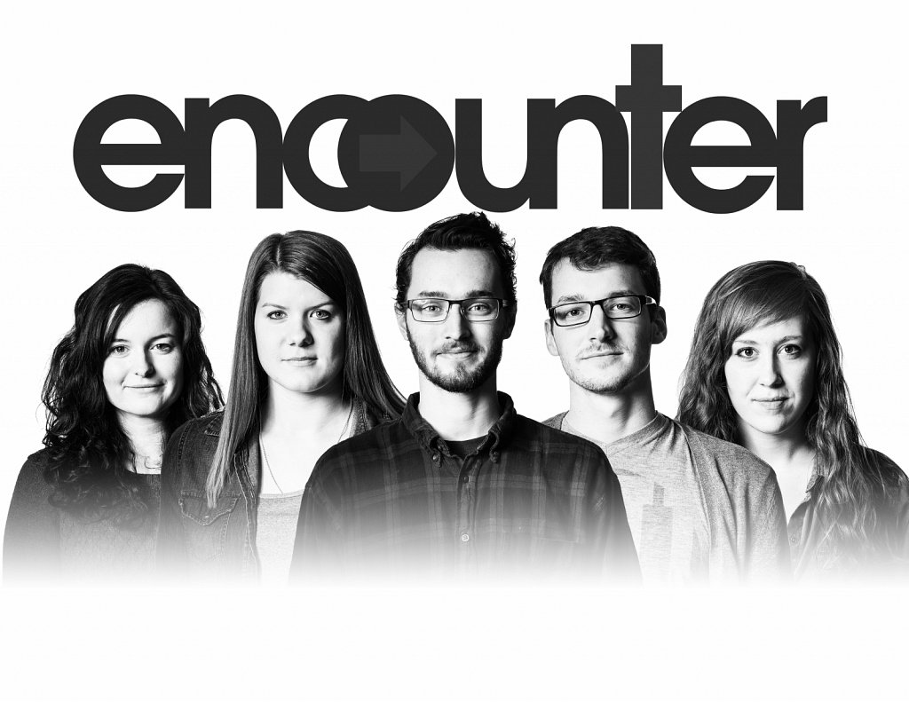 encounter-2014.jpg