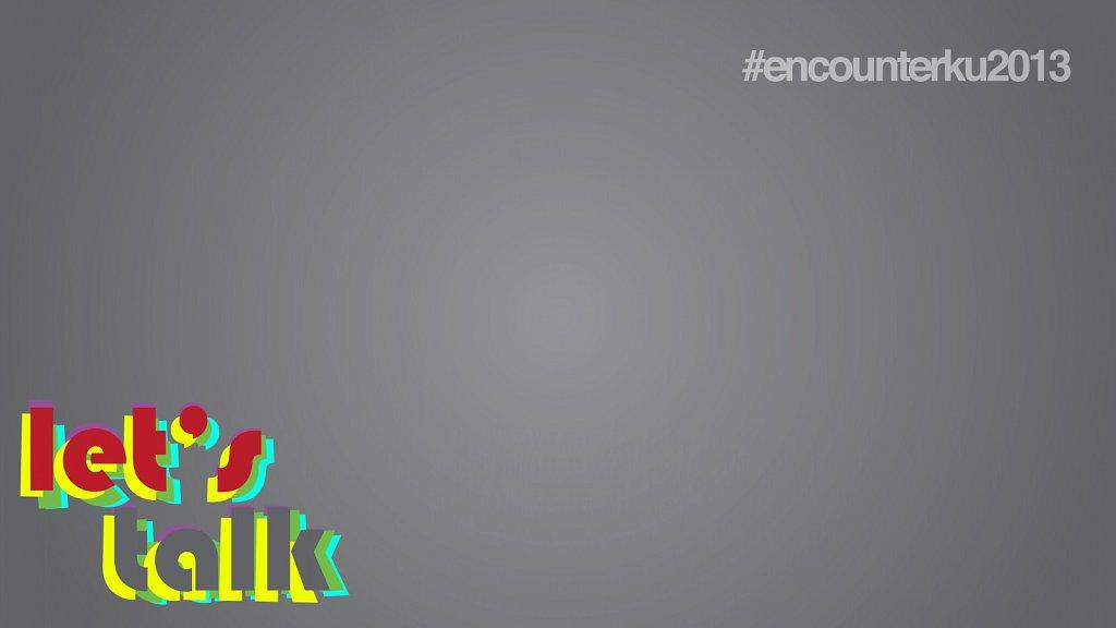 lets-talk-2013-title.jpg