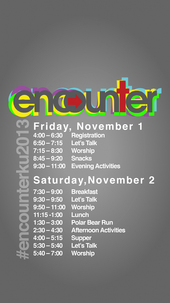 encounter-schedule-2013-01.png